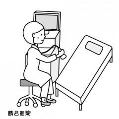 icarus005様ご依頼ゆるかわ超音波_02