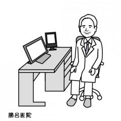 icarus005様ご依頼ゆるかわ診察室_03